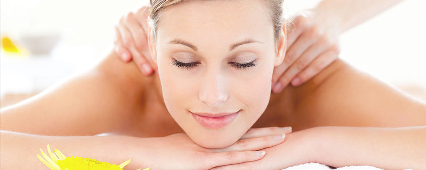 Best care tips between massages