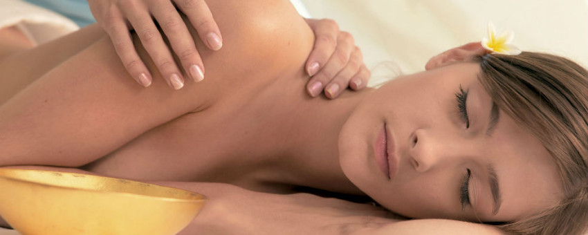 Massage In Fort Mill SC – Willow Tree Massage Therapy
