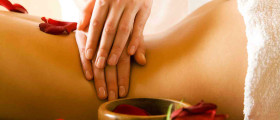 Massage Therapy Fort Mill ...